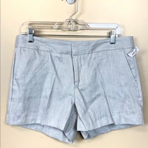 New with  tags banana republic Ryan fit shorts